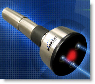 Coldlaserstore Com Your Cold Laser Guide Videos Class